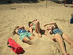 Block Island.Sunset Cruise.