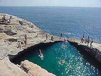 SEA_LOCATION_80014
