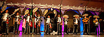 Mariachi band, Guadalajara, Jalisco, Mexico
