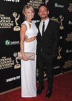 41st Annual Daytime Emmy Awards