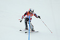 Alpine Skiing: Sochi 2014 Olympic Winter Games
