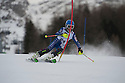 5/01/2017 under 14 boys slalom run 1