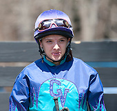 Carolina Cup Races - 03/30/2013