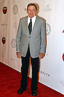 JAN 29 Friars Club Roast Terry Bradshaw At ESPN Super Bowl Roast - Arrivals