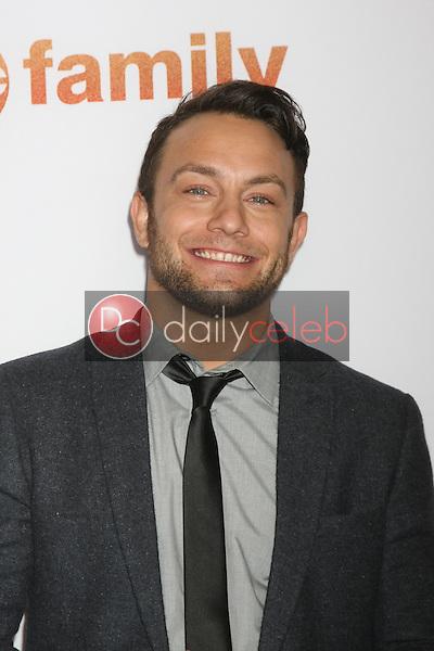 , Jonathan Sadowsk<br /> at the ABC TCA Summer Press Tour 2015 Party, Beverly Hilton Hotel, Beverly Hills, CA 08-04-15<br /> David Edwards/DailyCeleb.com 818-249-4998