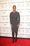 Sidra Smith Attends Hearts of Gold's 16th Annual Fall Fundraising Gala & Fashion Show Held at the Metropolitan Pavilion, NY  11/16/12
