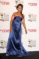 Kerry Washington<br /> at the 45th NAACP Image Awards Press Room , Pasadena Civic Auditorium, Pasadena, CA 02-22-14<br /> David Edwards/DailyCeleb.Com 818-249-4998