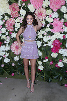 BEVERLY HILLS, CA - JULY 7: Madison Pettis at the PrettyLittleThing.com Pretty Little Thing's #PLTxUSA Launch US Launch Party at a Private Location in Beverly Hills, California on July 7, 2016. Credit: David Edwards/MediaPunch