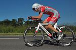 21/06/2014 - Victoria CC 10.2 mile Time Trial 2 - Ugley - Essex