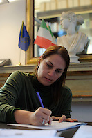 Corso di italiano per stranieri.Test di ingresso.Upter. L' Università popolare di Roma si occupa dell' apprendimento permanente degli adulti.Popular University of Rome is responsible for Life Long Learning.