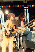 Jefferson Starship,