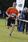 2016-09-11 Farnham Pilgrim 23 TR finish