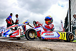 """The Awning Company Super One"" #Kartpix,  #theawningcompany, #superoneseries"
