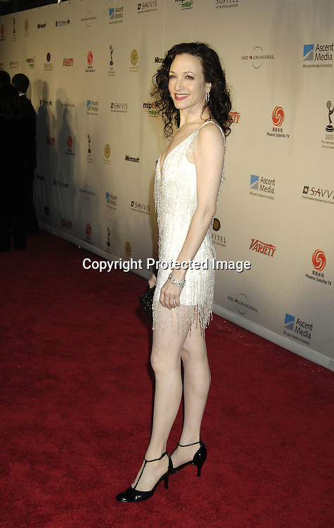 bebe neuwirth cheers