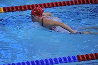 ZWEMMEN: HEERENVEEN: 10-01-2015, Sportstad, Provinciale Winter Kampioenschappen, ©foto Martin de Jong