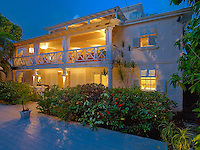 Lone Star House, St. James, Barbados