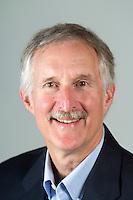 George Erb