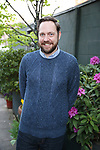 Guest of Honor: Moritz von Stuelpnagel attends The Drama League: Meet The Directing Fellows <br />