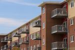 Apartments 9-3-15