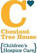 2017-09-10 Chestnut Tree 10k