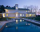 Design: Paul Rovanelli, Architect