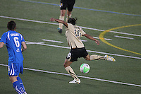 Boston Breakers vs FC Gold Pride May 14 2010