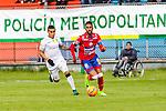 04_Marzo_2017_Pasto vs Alianza