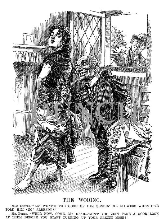 http://cdn.c.photoshelter.com/img-get/I00001_nisjyQj2o/s/900/720/Ireland-Cartoons-Punch-1914-03-11-191.jpg