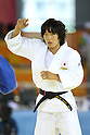 Yuki Hashimoto (JPN), AUGUST 15, 2011 - Judo : The 26th Summer Universiade 2011 Shenzhen Women's -52kg at Universiade Judo Hall, Shenzhen, China. (Photo by YUTAKA/AFLO SPORT) [1040]