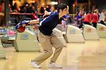 2013 ICCP Bowling