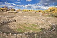 Salmon Ruins - Bloomfield, NM - photos