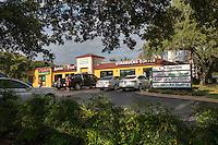 Northwest Hills / Far West 78731 Austin Neighborhoods - Stock Photo Image Gallery