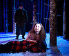 Let the right one in <br />