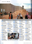 Le Monde 2, France - May-June 2008
