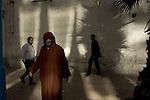 Kenneth Jarecke: Morocco