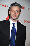 Dan Abrams..arriving at The New York Public Library 2008 Library Lions Benefit Gala on November 3, 2008 at The New York Public Library at 42nd Street and 5th Avenue.....Robin Platzer, Twin Images