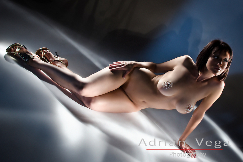 interracial bang fuck movie white blond with darksome boyz