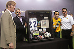 2006.09.30 MLS: Chivas USA at Los Angeles