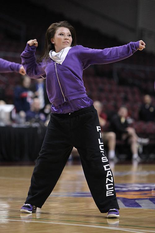 NCAA Basketball: WCC Championships | WCC Photos