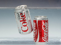 BUOYANCY AND DENSITY<br />