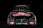 NHRA 2012 Rocky Boots Shoot