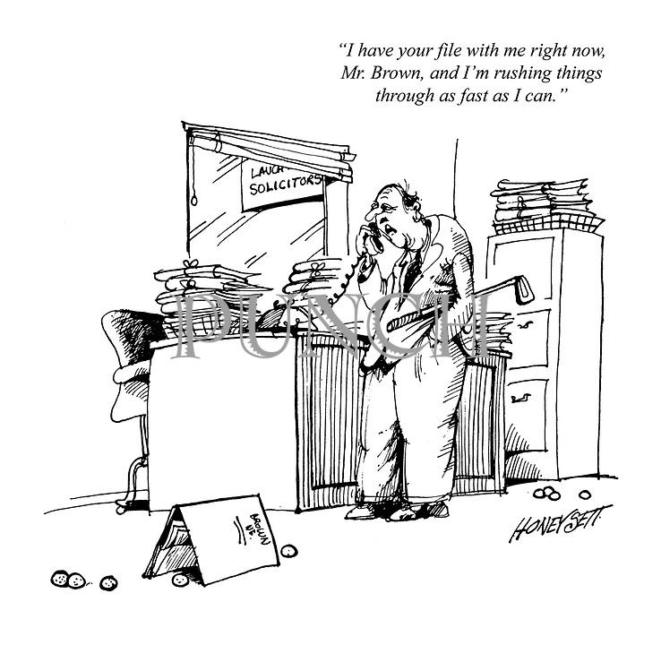 http://cdn.c.photoshelter.com/img-get/I00001huMgs7cHLc/s/900/720/Honeysett-Cartoons-Punch-1977-11-23-986.jpg