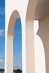 Falmouth Arches 02