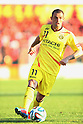 J.League D1 2014 : Kashiwa Reysol 0-1 Nagoya Grampus