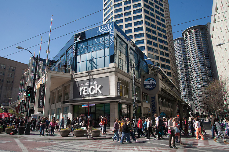Clothing stores in seattle Women clothing stores