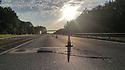 2016_07_20_road_melting