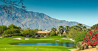 JW Marriott Desert Springs, Resort & Spa, Palm Desert Marriott, beautiful scenery, just minutes from Palm Springs,  golf course True to Ted Robinson's signature style