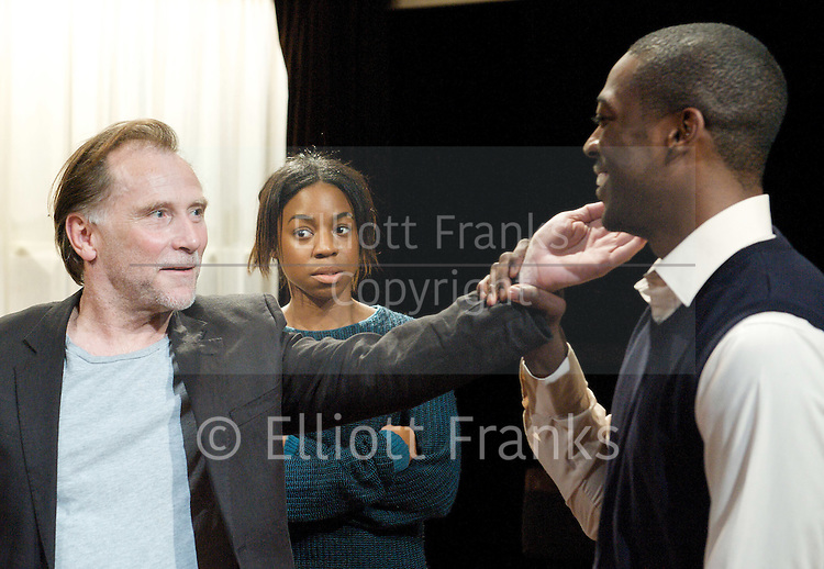 The Witness<br />