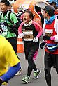 Naoki Inose, .FEBRUARY 26, 2012 - Marathon : .Tokyo Marathon 2012 .in Tokyo, Japan. .(Photo by YUTAKA/AFLO SPORT) [1040]