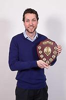 Winner of the Kevin De Silva Essay Prize is Thomas Goodman a student from Nottingham University.